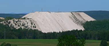 Freizeiterlebnis in Bayern Monte Caolino Hirschau