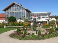 Ausflugstipps in Bayern Glasdorf Weinfurtner Arnbruck im Bayerischen Wald