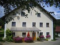 Bauernhöfe in der Oberpfalz und im Oberen Bayerischen Wald