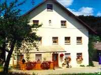 Bauernhofurlaub in Bayern