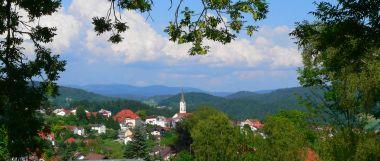 Ferienwohnungen in Bayern Urlaubsort