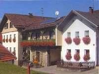 Ausflugsziele in Rinchnach Sehenswürdigkeiten rund um den Bauernhof Brechenmacherhof