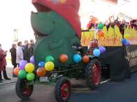 Karneval Urlaub Bayern Faschingsumzug