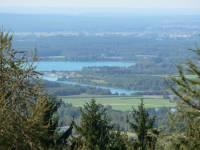 Ferienregion Oberpfälzer Wald Oberpfälzer Seenlandschaft