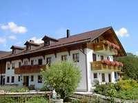 Sehenswürdigkeiten Lalling und Ausflugsziele nähe Deggendorf
