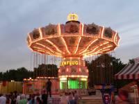 Freizeitmöglichkeiten Kinder Freizeitangebote für Familien in Bayern Urlaub