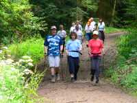 Tipps zur Freizeitgestaltung im Bayerischen Wald