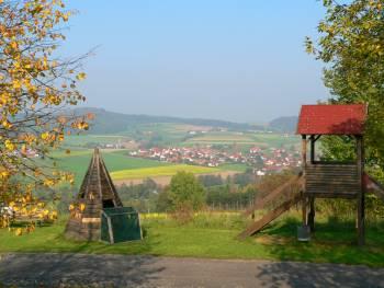 Kostenlose Freizeit Tipps im Urlaub Bayern