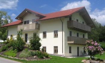 Ferienhaus Bodenmais Bauernhofurlaub Familien