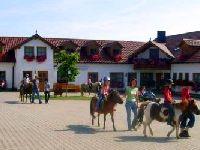 Freizeitgestaltung in der Oberpfalz Sehenswürdigkeiten