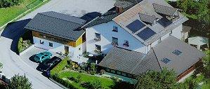 Günstige Pension mit Schwimmbad Passau Zimmer mit Frühstück