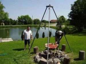 Bayern Ferienbauernhof Oberpfalz für Familien und Kinderurlaub
