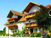 Freizeitmöglichkeiten in der Oberpfalz am Bauernhof