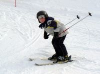 Skiurlaub in den Faschingsferien