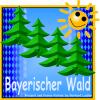 Bauernhöfe in Bayern
